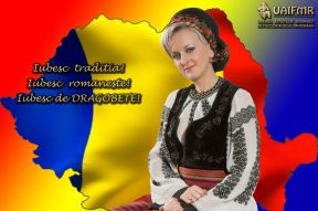 Mirela Mănescu