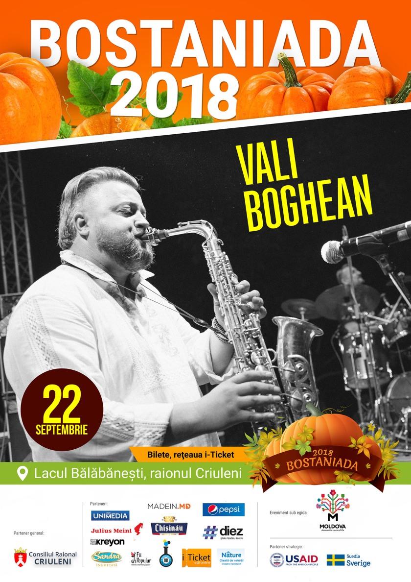 FB_Vali_Boghean_Bostaniada2018